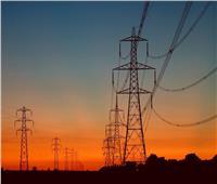 ضمن مبادرة «حياة كريمة».. 21 مليون جنيه لتطوير شبكات الكهرباء في الصعيد