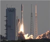 روسيا تطلق 58 صاروخا فضائيا خلال عامين
