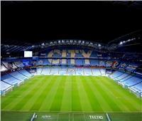 رسميا.. مانشستر سيتي يعلن انسحابه من دوري السوبر الأوروبي