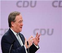 المحافظون يختارون لاشيت مرشحا للمستشارية في ألمانيا