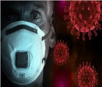 أبرزها الـ«5G» وخطر اللقاحات.. 4 شائعات بنظرية «مؤامرة كورونا»