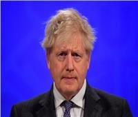 رئيس وزراء بريطانيا يرحب بانسحاب مانشستر سيتي من السوبر الأوروبي