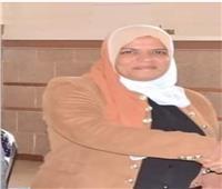 استغاثات ضحايا «أم عبده»: شقى عمرنا ضاع وراء وهم الثراء السريع
