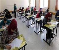 ننشر امتحانات حصص مصر للثانوية العامة في جميع المواد الدراسية