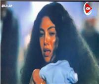 ريهام حجاج تهرب من عمرو عبد الجليل في الحلقة الثامنة من «وكل ما نفترق»