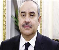 وزير الطيران: سنوجه كافة الدعم الفني للطيارين والفنيين الليبيين| فيديو