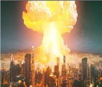 تغريدة «نووية» لـ«ستراتكوم» تثير الذعر على تويتر