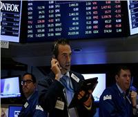 بلومبرج: الاستحواذ على حصة في الشركات الناشئة قبل طرحها للاكتتاب العام