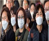 الصين: لا وفيات بكورونا وتسجيل 21 إصابة