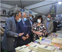 كتب «الثقافة» بجنيه في النسخة التاسعة لمعرض فيصل للكتاببمشاركة 42 دار نشر