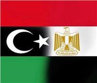 فيديو| أستاذ اقتصاد: ليبيا تشهد استقرار سياسيا بعد التعاون مع مصر