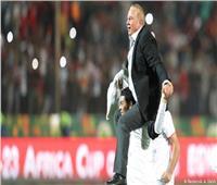 مصر تصطدم بـ«الأرجنتين وإسبانيا» في أولمبياد طوكيو