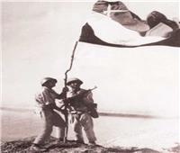 اللواء عاصم شمس الدين: الرادارات «عين كل الأسلحة»