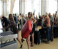 بعد توقف 5 سنوات.. توقعات بعودة الرحلات الروسية للمقاصد السياحية في مايو