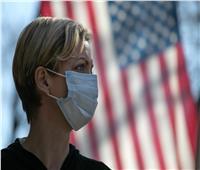 الولايات المتحدة تتصدر قائمة أكثر البلاد تضررًا بكورونا
