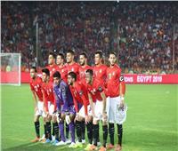 جدول مباريات منتخب مصر في أولمبياد طوكيو