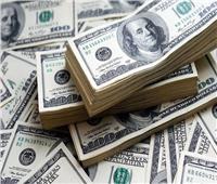 استقرار سعر الدولار في البنوك المصرية بداية تعاملات اليوم 21 أبريل