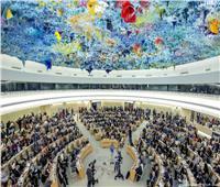 باكستان تفوز بعضوية ثلاث هيئات رئيسية تابعة للأمم المتحدة