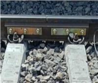 تأكيدا لـ«بوابة أخبار اليوم».. النقل: الوصلة الخشبية ليست السبب في حادث قطار طوخ