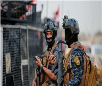 العراق: العثور على أسلحة متنوعة و القبض على متهم بالإرهاب في الأنبار