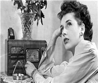 «شيك» وبـ9 جنيهات.. قصة أول راديو في بيوت المصريين