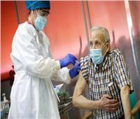 النمسا تُسجل 2523 إصابة جديدة و 38 حالة وفاة بكورونا