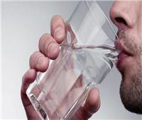 استشاري تغذية توضح كيفية تتجنب العطش خلال ساعات الصيام| فيديو