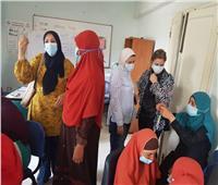 دورات تدريبية بـ«القومي للمرأة» لرفع مهارات السيدات في المشروعات الصغيرة