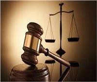 بسبب إتاوة.. 15 عاما للمتهم بقتل عامل داخل حجز قصر النيل