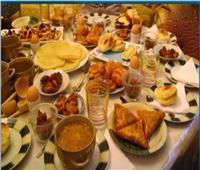 فيديو| طقوس عادات شهر رمضان في أوزباكستان والجزائر