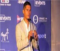 انطلاق النسخة التاسعة لبطولة الجونة الدولية للاسكواش في 20 مايو