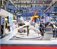 معرض دبي للطيران 2021 يناقش مستقبل القطاع في اجتماعه الأول