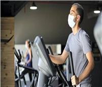 دراسة حديثة: ممارسة الرياضة تزيد فاعلية لقاحات كورونا