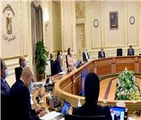 مدبولي: إشادة المؤسسات الدولية بما يحققه الاقتصاد المصري يدفعنا لإنجاز المزيد