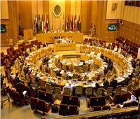 التعاون الإسلامي: نتابع باهتمام تطورات الوضع في دولة تشاد