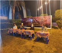 جامعة أسيوط تعلن إطلاق سلسلة من ندوات «رمضان شهر الخير والبركات»