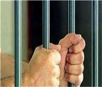 تجديد حبس عامل قتل زوجته لرفضها إعطائه المال لشراء المخدرات