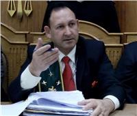 دراسة| د. محمد خفاجى: حقوق مصر التاريخية فى مياه النيل وعدوان إثيوبيا على قواعد الأنهار