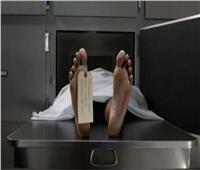 نيابة الإسماعيلية تقرر حبس قاتل ابنه 4 أيام على ذمة التحقيقات