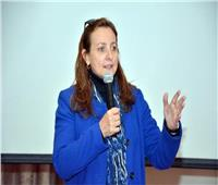 «القومي للحوكمة» : نستهدف تدريب موظفى الإدارة الوسطى بالوحدات المحلية