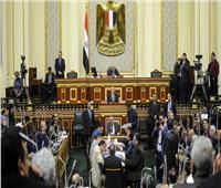 وكيل «قوى عاملة النواب»: قانون العلاوة هدية من الرئيس للعاملين بالدولة