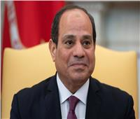 بسام راضي: السيسي يستقبلرئيس البنك الأوروبي لإعادة الإعمار والتنمية