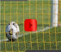 فيديوجراف | كواليس بدء وإلغاء دوري السوبر الأوروبي