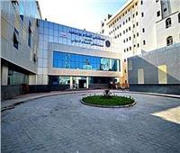 السبكى: «التأمين الصحي» الانتقال إلى واقع جديد من تقديم الخدمات الصحية