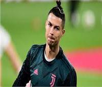 رونالدو يعود ليوفنتوس أمام بارما .. وبيرلو يعلن قائمة الفريق
