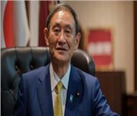 الصين تعارض بشدة تقديم رئيس الوزراء الياباني قربانا لضريح «ياسوكوني»