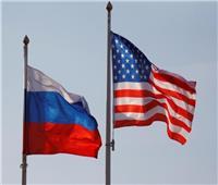 في ردٍ مماثلٍ.. روسيا تطرد 10 دبلوماسيين أمريكيين من أراضيها