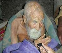 أكبر المعمرين في العالم.. بينهم سعودي تجاوز الـ150 عامًا | صور