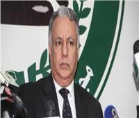 السفير محمد الربيع: نشكر مصر على دعم الاقتصاد الليبي والعربي |خاص