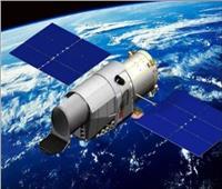 «الصين» تعتزم إطلاق تليسكوب خاص بها